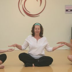 Classes - Mindfulness Center, Chandler & Mesa, Arizona